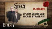 ufukta-yesrib-var-hicret-stratejisi