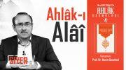 ahlak-i-alai-kinalizade-ali-celebi