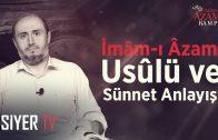 el-Fıkhu'l-Ekber Metin Okumaları – 4 | Yakup Özcan