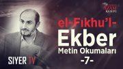 el-fikhul-ekber-metin-okumalari-7