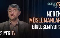İnanıyor muyuz Yoksa İnanmış Gibi mi Yapıyoruz? | Muhammed Emin Yıldırım