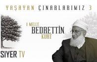 Prof. Dr. Mustafa Fayda | Yaşayan Çınarlarımız 1. Bölüm