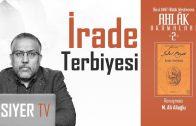 İrade Terbiyesi (Jules Payot) | Muhammed Ali Alioğlu