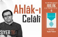 Sahîh-î Buhârî Okumaları (Türkçe) – 2 | Mahmut Karakış