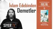 İslam Edebinden Demetler (Abdulfettah Ebu Ğudde) | Mahmut Karakış